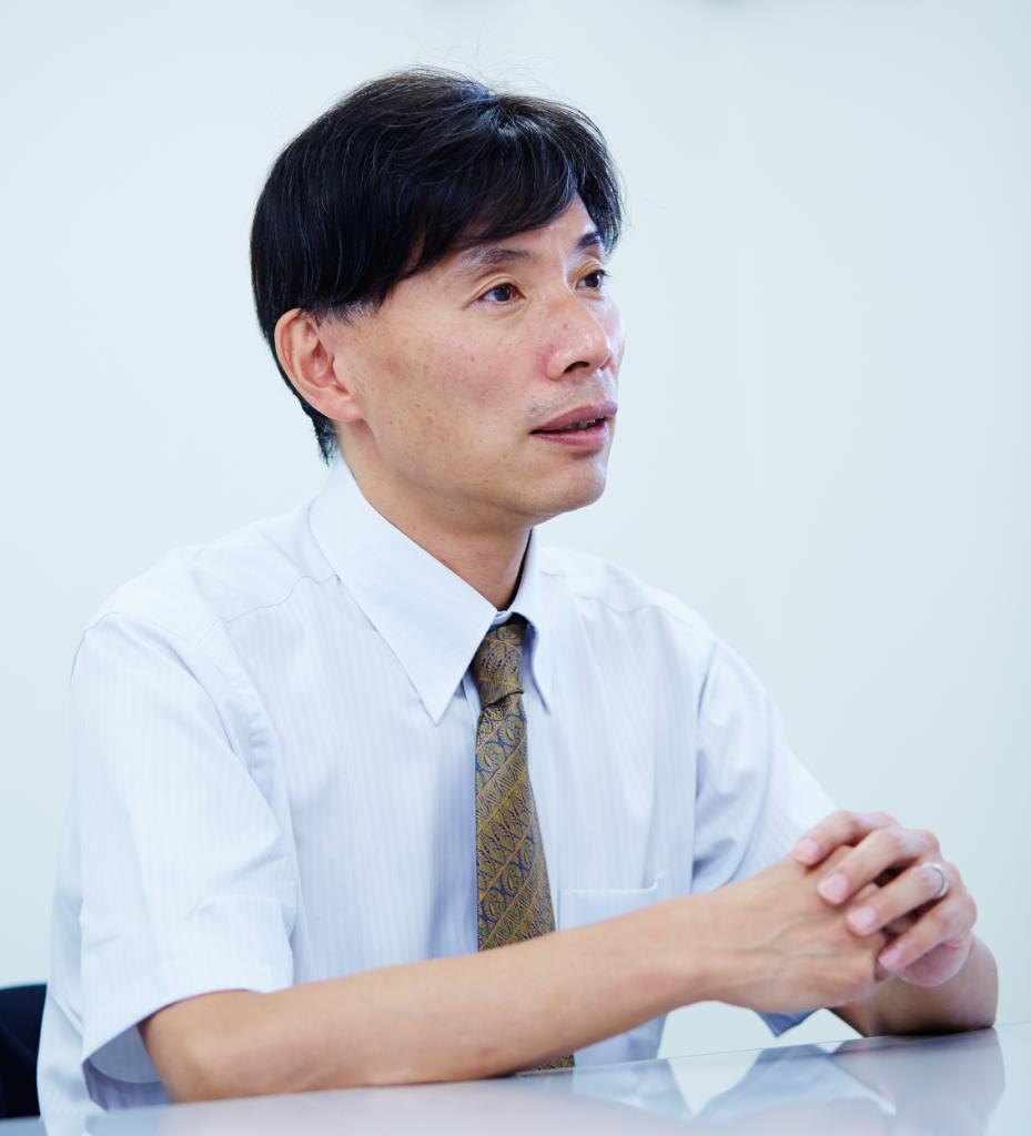 PR_Kitagawa H
