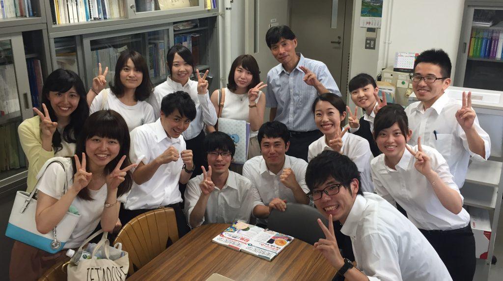 2016_6th grade-2